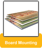 Board Mounting - Copy Direct